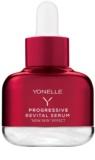 Yonelle Progressive Revitalizing Serum For Skin Firmness Recovery