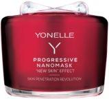Yonelle Progressive progresywna nanomaska