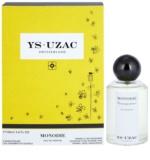 Ys Uzac Monodie Eau de Parfum para mulheres 100 ml