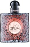 Yves Saint Laurent Black Opium Wild Edition eau de parfum nőknek 50 ml