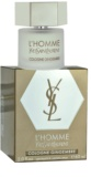 Yves Saint Laurent L´Homme Cologne Gingembre одеколон для чоловіків 60 мл
