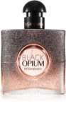 Yves Saint Laurent Black Opium Floral Shock парфумована вода для жінок 30 мл