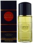 Yves Saint Laurent Opium pour Homme toaletná voda pre mužov 100 ml