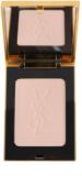 Yves Saint Laurent Poudre Compacte Radiance матуюча пудра