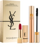 Yves Saint Laurent Mascara Volume Effet Faux Cils set cosmetice VI.