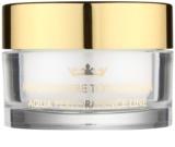 Yvette Aqua Performance crema de noche hidratante para pieles deshidratadas y secas