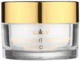 Yvette Intuition Concentrated Night Cream For Sensitive Skin
