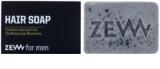 Zew For Men Sapun natural par