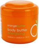Ziaja Orange Butter Körperbutter