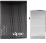 Zippo Fragrances The Original Eau de Toilette para homens 100 ml
