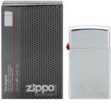 Zippo Fragrances The Original woda toaletowa dla mężczyzn 100 ml