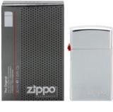 Zippo Fragrances The Original тоалетна вода за мъже 100 мл.