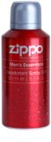 Zippo Fragrances The Original deodorant Spray para homens 150 ml