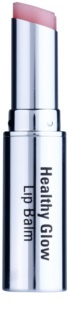 3Lab Body Care bálsamo labia hidratante luxuoso para hidratação intensiva