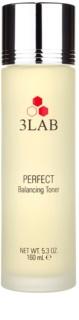3Lab Cleansers & Toners vlažilni tonik