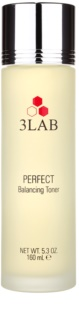 3Lab Cleansers & Toners зволожуючий тонік