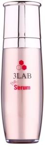 3Lab Ginseng Collection sérum hidratante e regenerador com Ginseng