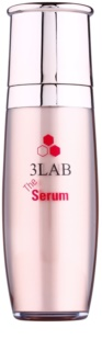 3Lab Ginseng Collection serum s pravim ginsengom za hidracijo in regeneracijo kože