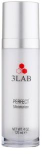 3Lab Moisturizer intenzivní hydratační péče