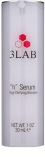 3Lab Sérum енергетична сироватка для омолодження шкіри