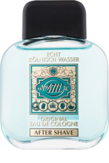 4711 Original Aftershave lotion  voor Mannen 100 ml