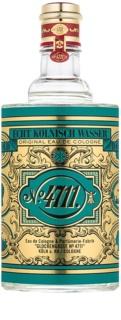 4711 Original Eau de Cologne unisex 800 ml