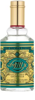 4711 Original Eau de Cologne unisex 1 ml Sample