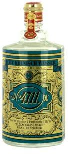 4711 Original Eau de Cologne Unisex 150 ml (zonder verpakking)
