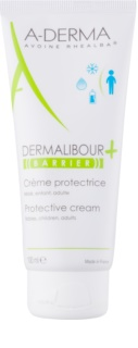 A-Derma Dermalibour+ Skin Protection Cream