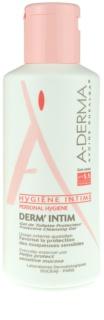 A-Derma Derm´Intim гел за интимна хигиена pH 5,5