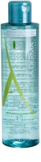 A-Derma Phys-AC apa cu particule micele pentru ten acneic