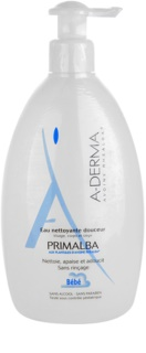 A-Derma Primalba Bébé Cleansing Water For Kids