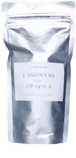 A Lab on Fire L'Anonyme ou OP-1475-A Eau de Toilette unisex 60 ml