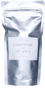 A Lab on Fire L'Anonyme ou OP-1475-A eau de toilette mixte 60 ml