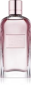 Abercrombie & Fitch First Instinct Parfumovaná voda pre ženy 100 ml