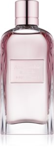Abercrombie & Fitch First Instinct Eau de Parfum für Damen 100 ml