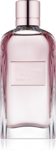 Abercrombie & Fitch First Instinct Eau de Parfum for Women 100 ml