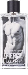 Abercrombie & Fitch Fierce Eau de Cologne for Men 200 ml