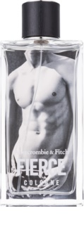 Abercrombie & Fitch Fierce Eau de Cologne für Herren 200 ml