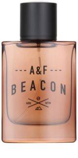 Abercrombie & Fitch A & F Beacon Eau de Cologne voor Mannen 50 ml