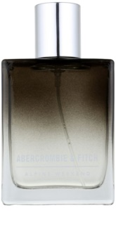 Abercrombie & Fitch Alpine Weekend Eau de Cologne voor Mannen 50 ml