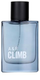 Abercrombie & Fitch A & F Climb Eau de Cologne para homens 50 ml
