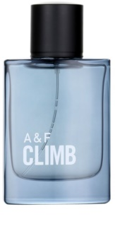 Abercrombie & Fitch A & F Climb Eau de Cologne for Men 50 ml
