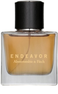 Abercrombie & Fitch Endeavor Eau de Cologne for Men 50 ml