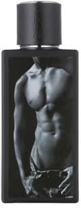 Abercrombie & Fitch Fierce Icon Eau de Cologne voor Mannen 50 ml