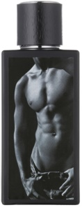 Abercrombie & Fitch Fierce Icon agua de colonia para hombre 50 ml
