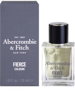 Abercrombie & Fitch Fierce kolínská voda pro muže 30 ml