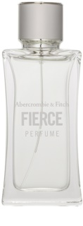 Abercrombie & Fitch Fierce For Her parfumska voda za ženske 50 ml