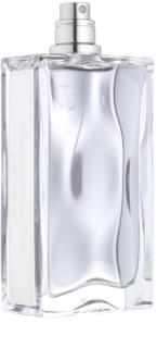 Abercrombie & Fitch First Instinct woda toaletowa tester dla mężczyzn 100 ml