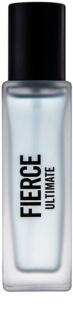 Abercrombie & Fitch Fierce Ultimate Eau de Cologne voor Mannen 15 ml